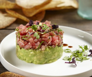 Tuna Tower_202
