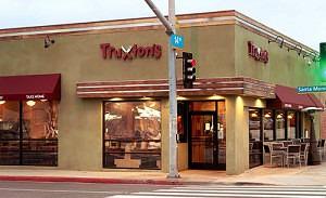 Truxton Santa Monica