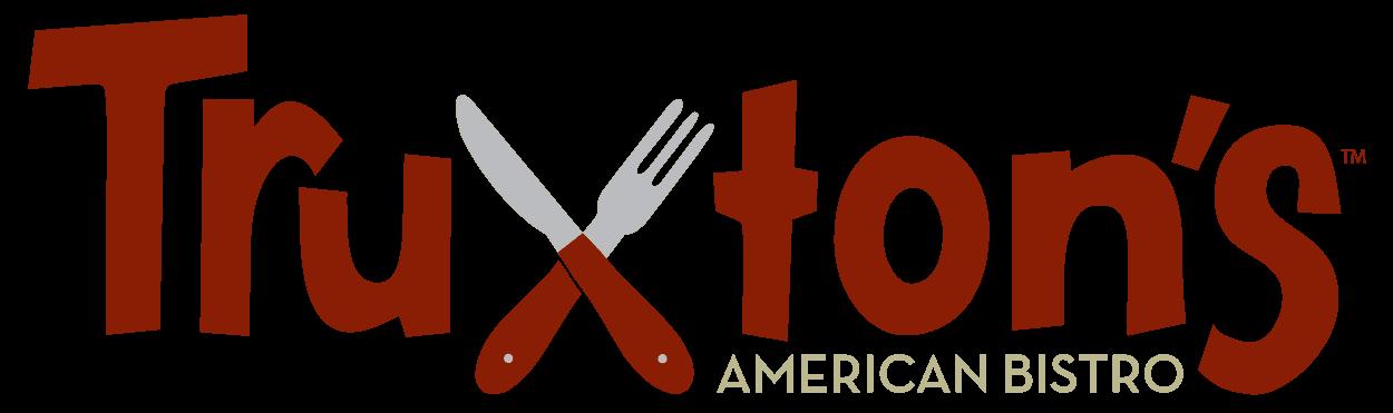 Truxton's American Bistro Logo
